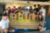 BAUS_2_Field Trip_City Gallery.JPG