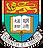 445px-University_of_Hong_Kong.svg.png