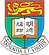 445px-University_of_Hong_Kong.svg.png