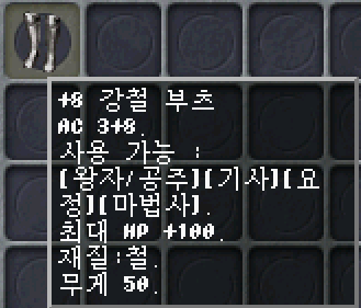 ㅎㅎㅎㅎㅎㅎㅎㅎㅎㅎㅎㅎㅎㅎㅎㅎㅎㅎㅎ.png
