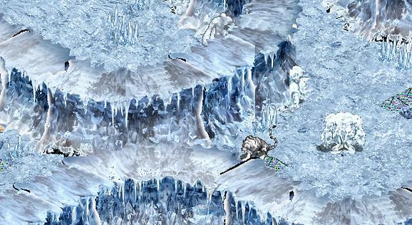 얼음동굴.png