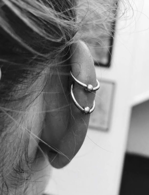piercing oreille american body art