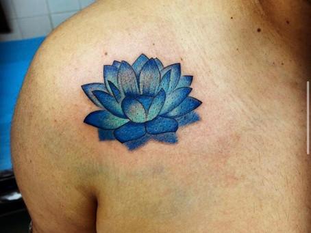 #1150 les différents styles de tatouages | AMERICAN BODY ART