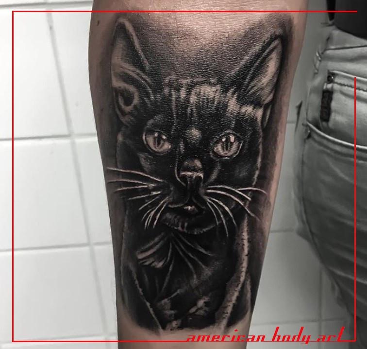 tatouage american body art paris