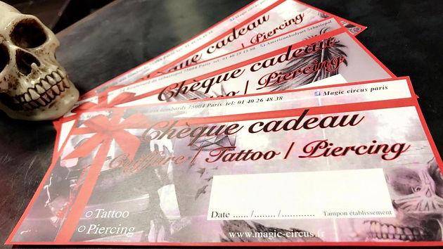 Idee Cadeau A Paris.36 Idee Cadeau Magic Circus Paris