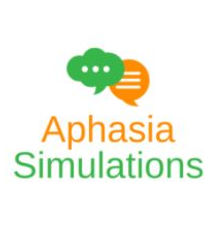 aphasia simulation.JPG