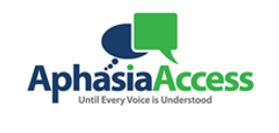 Aphasia Access.PNG