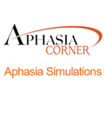Aphasia Simulations.PNG