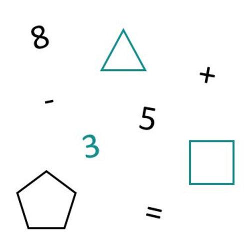 Number Semantics Plus Arithmetic