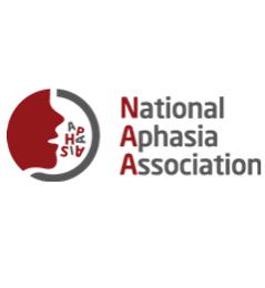 NAA logo.PNG
