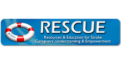 Rescue logo.PNG