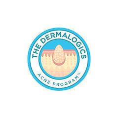 The Dermalogics logo.jpg