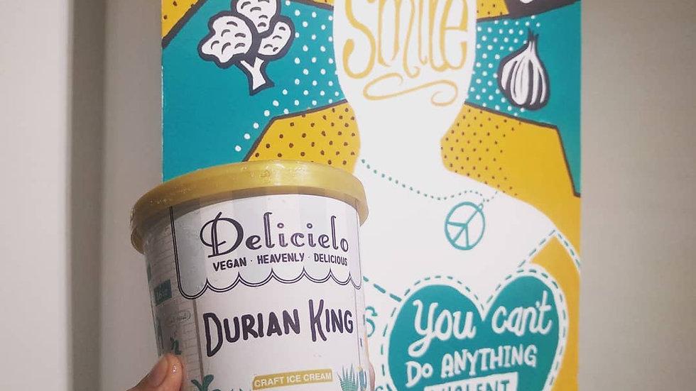 Durian King