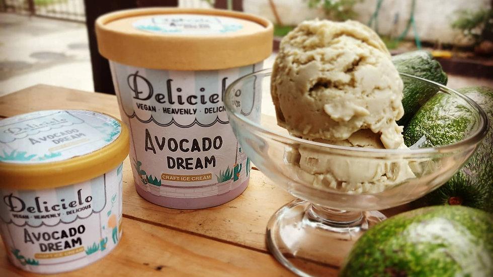 Avocado Dream