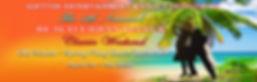 SoftToe_beach urban dancel.jpg