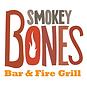 SmokeyBones_1.png