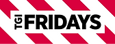 TGI_Fridays_2.png