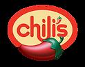 Chillis_3.png