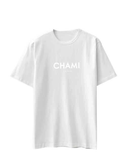 CHAMI T -shirt