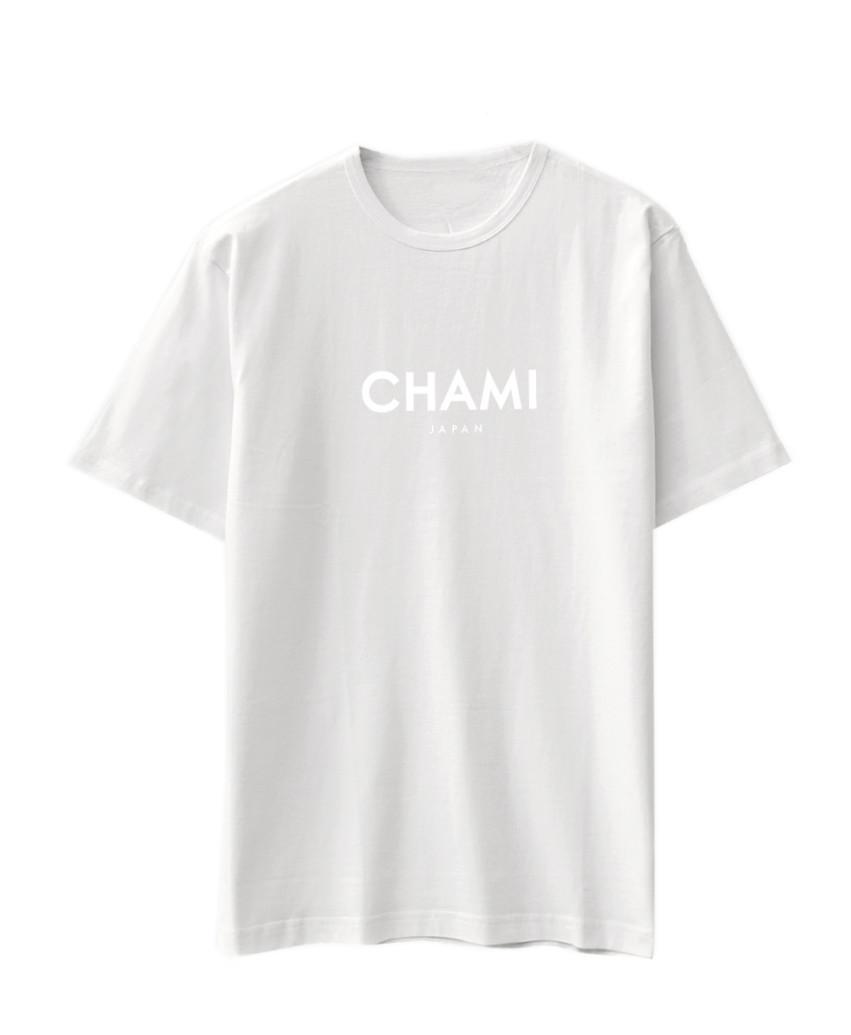 CHAMI