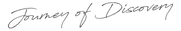 jod logo.png
