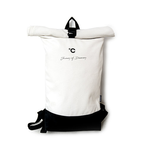 CHAMI Backpack