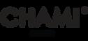 CHAMI Nara Japan Logo