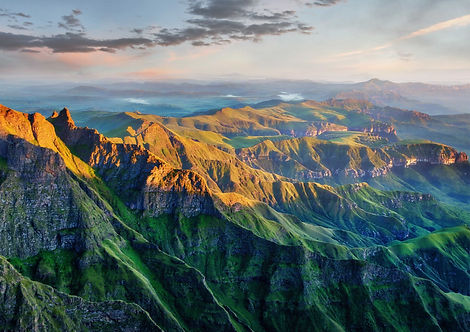 tkzn-mountains-2560x1810.jpeg