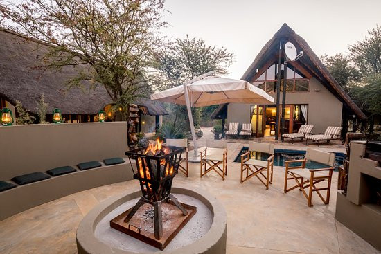 thutlwa-safari-lodge.jpg