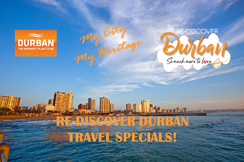 RE-DISCOVER-DURBAN-TRAVEL-SPECIALS-artwo