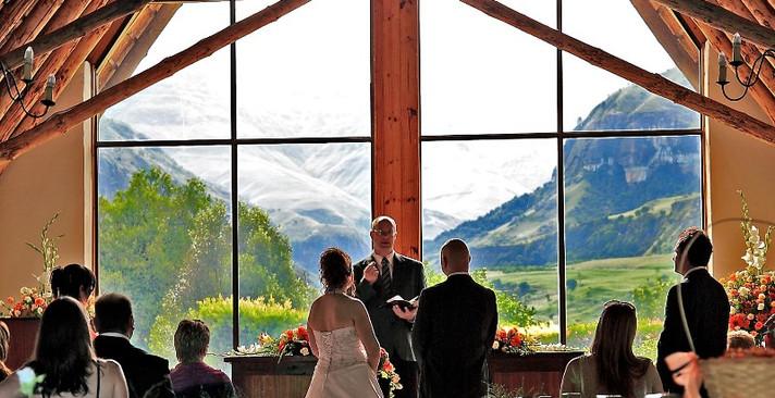4321_wedding.jpg