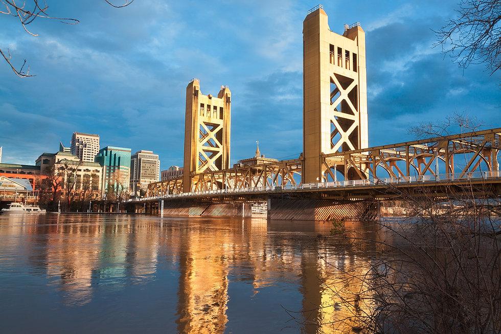The Old Sacramento Bridge.jpg