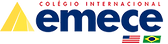 logotipo-emece.png