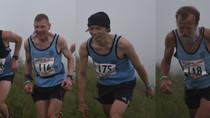 Brecon Fans Races