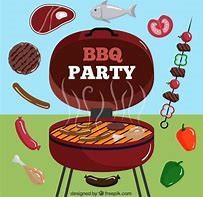 Club Summer BBQ Set to be a Scorcher!