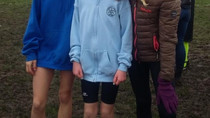 southern cross country report