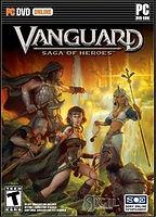 Todd Masten, Sigil Games, Sony Online