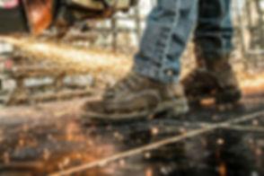 best-work-boots.jpg