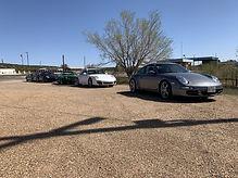 Porsche 2021 5.jpg