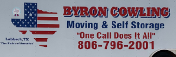 Byron Cowling Ad.PNG