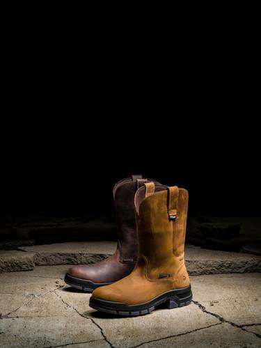Men's Welington Boots