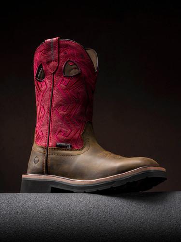Women's Wellington Boots