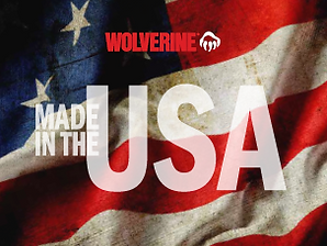 Made in USA flag.PNG