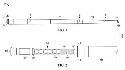 Patent draw.jpeg