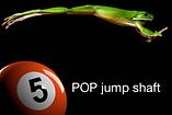 POP jump shft logo w words croped.png
