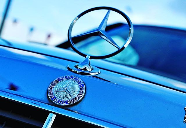 Bez gwiazdy nie ma jazdy..