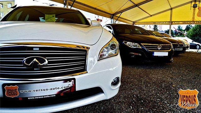 #versus #versusauto #versusmorska #spelniamymarzenia www.versus-auto