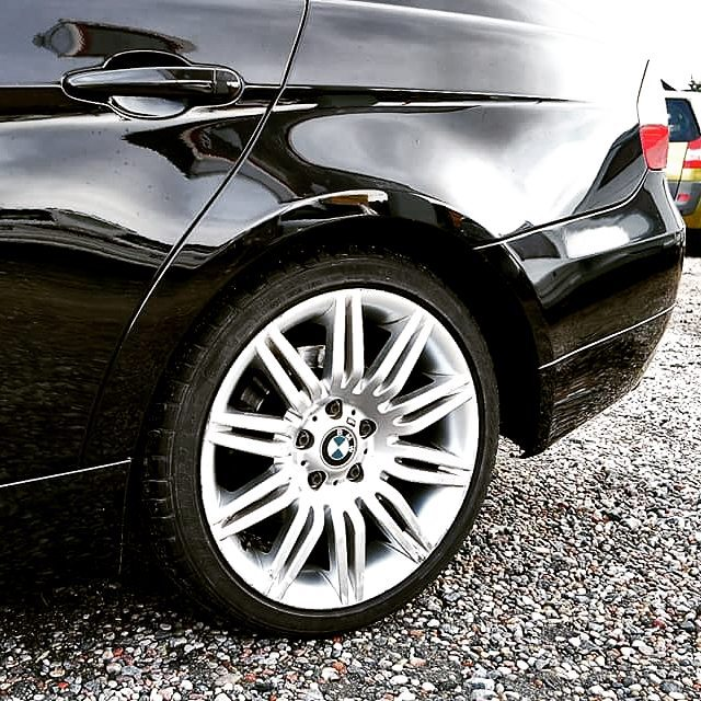 #bmw #330ix #xdrive #e90 #18 #mpakiet #mpower #wheels #versus #gdynia #morska #chylonia