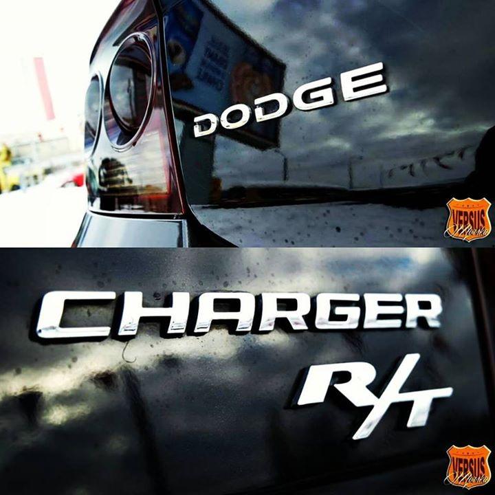 t #rt #hemi #american #muscle #car #musclecar #szybcyiwsciekli #versusmorska