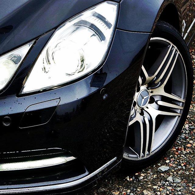 #mercedes #eclass #coupe #w207 #w212 #e250 #amg #versus #versusauto #versusmorska #spelniamymarzenia